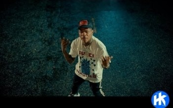 VIDEO: Rylo Rodriguez – Hear This